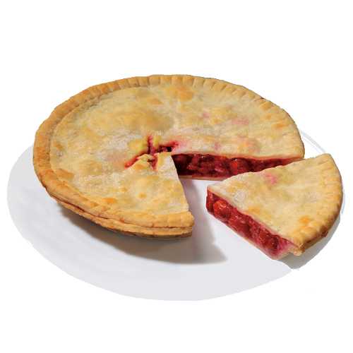cherry-pie-brochure-item